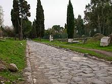 CALZADAS ROMANAS: UN INTENSO VIAJE POR LA HISTORIA
