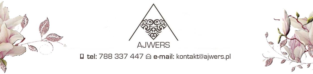 AJWERS