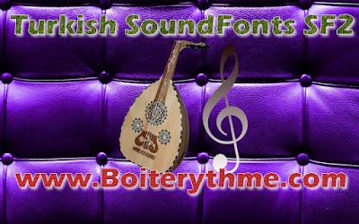 turkish instruments collection (sf2), turkish instruments collection sf2 download, turkish sf2 files, turkish violin sf2, turkish sf2, turkish instruments collection (wav & sf2), Turkish SoundFonts, مجموعة أصوات تركي Best Turkish SoundFonts SF2, 51 SoundFonts Oriental SF2 and Drums Arabic,  مجموعة من السوند فونت عربية بصيغة Sf2, Telecharger Korg Pa600 SF2 For Fl Studio, Korg Pa600 SF2 For Fl Studio الة الكورغ على الفروتي لوبس, sf2 rai, sf2 rai fl studio, sf2 korg, sf2 fl studio, sf2 gasba, sf2 soundfont, sf2 yamaha a1000, sf2 a wav, sf2 a telecharger, sf2 bass, sf2 brass, sf2 best, r&b sf2, sf2 drum kits, sf2 download free, sf2 files, sf2 guitar, sf2 instruments, sf2 key, sf2 logic pro, sf2 midi, sf2 oriental, sf2 organ, sf2 piano, sf2 player vst, sf2 pack, sf2 player free, sf2 to wav, sf2 vst, sf2 wav, korg 05r w sf2, sf2 yamaha, sf2 yamaha psr, brass section 2.sf2, kontakt 4 sf2, sf2 cubase 5, sf2;kontakt 5, kontakt 5 sf2, cubase 5 sf2, reason 5 sf2, Best Pack  Synti Rai 2016 Rbaba, Rbaba Yamaha A1000, Brass Rai, Oud, Chwareb, Nay, Aswat Synti, Rai Drum, Solo Violon, doff, Baglama Sf2 Best Pack 70 SoundFonts Synti SF2 Download Pro, soundfonts free, soundfonts fl studio, soundfonts sf2, soundfonts logic pro x, soundfonts arabic, soundfonts accordion, soundfonts audio, soundfonts acoustic guitar, soundfonts best, soundfonts bass, soundfonts brass, soundfonts brass free, soundfonts bass guitar, r&b soundfonts, r&b soundfonts free, r&b, soundfonts free download, soundfonts cubase, soundfonts cubase 5, soundfonts download, soundfonts download sf2, soundfonts drum kit, soundfonts drums, free drum soundfonts, soundfonts electric guitar, soundfonts en cubase, soundfonts fl studio free, soundfonts for fruity loops, soundfonts guitar, soundfonts guitar pro, soundfonts house, soundfonts in fl studio, soundfonts in logic, soundfonts in studio one, soundfonts jazz, soundfonts kick, soundfonts kit download, soundfonts logic, soundfonts logic pro 9, soundfonts mac, soundfonts mi
