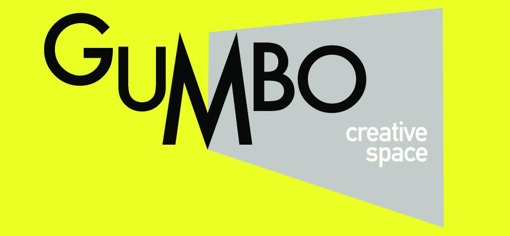 Gumbo Brooklyn