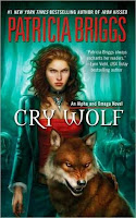https://www.goodreads.com/book/show/15808407-cry-wolf