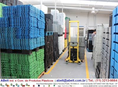 http://www.abelt-loja.com.br/estrados-pisos-plasticos-para-banheiro-vestiario-camara-fria-caminhao-bau-multi-uso-abelt-produtos-plasticos-ecologicos-loja-virtual-online-piso-plastico-modular-pisos-plasticos-estrados-plasticos-modulares-dentro-das-normas-anvisa.html