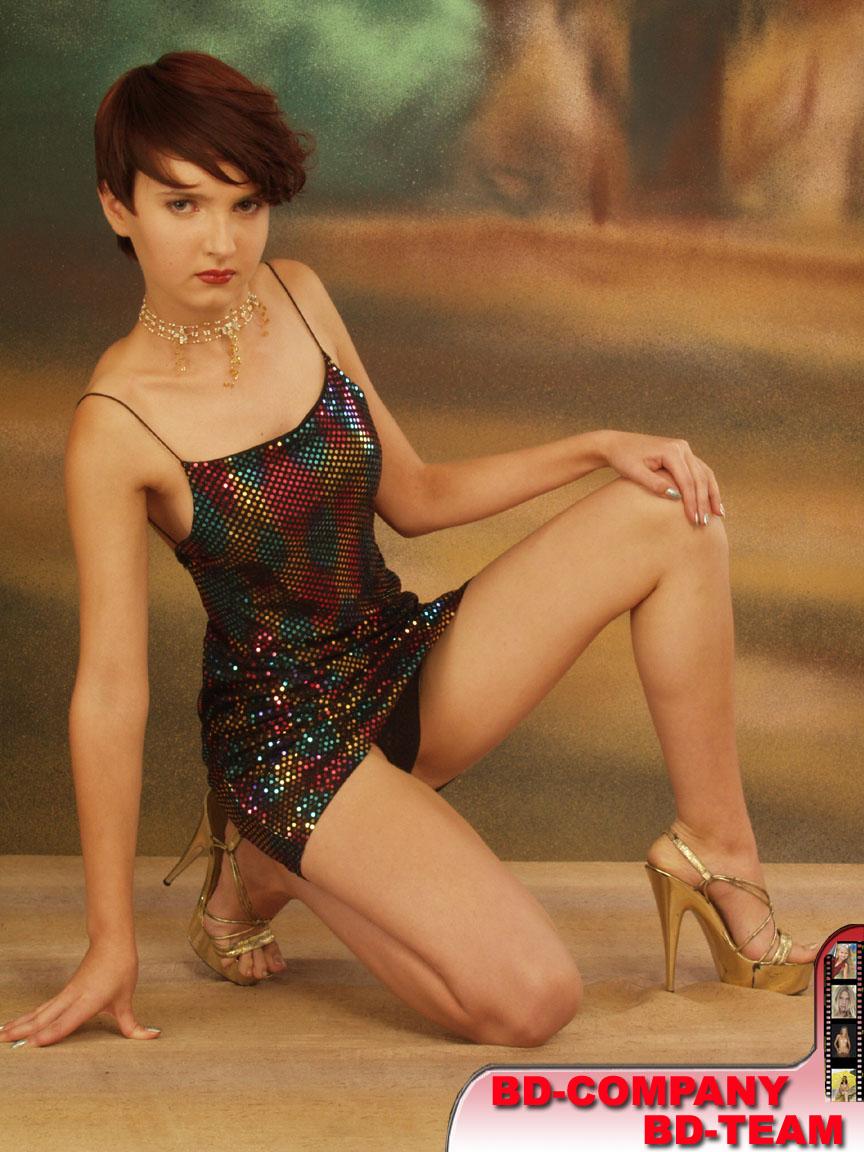 Ls Land Bd Nude Models Cloudy Girl Pics