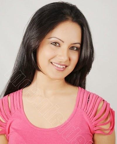 Biodata Puja Bannerjee Sebagai Parwati Pemeran Serial Mahadewa