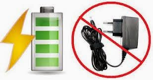 iphone-tips-tricks-rapid-charger-android