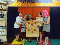 http://patialvesnaeducacao.blogspot.com.br/2011/11/hora-de-era-uma-vez.html