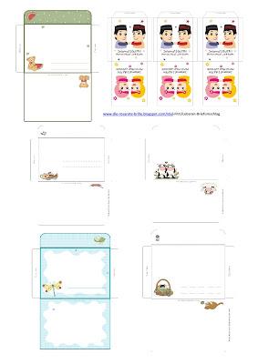 Download PSD Templates