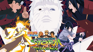 http://spectrevers.blogspot.com/2015/08/download-naruto-shippuden-ultimate.html