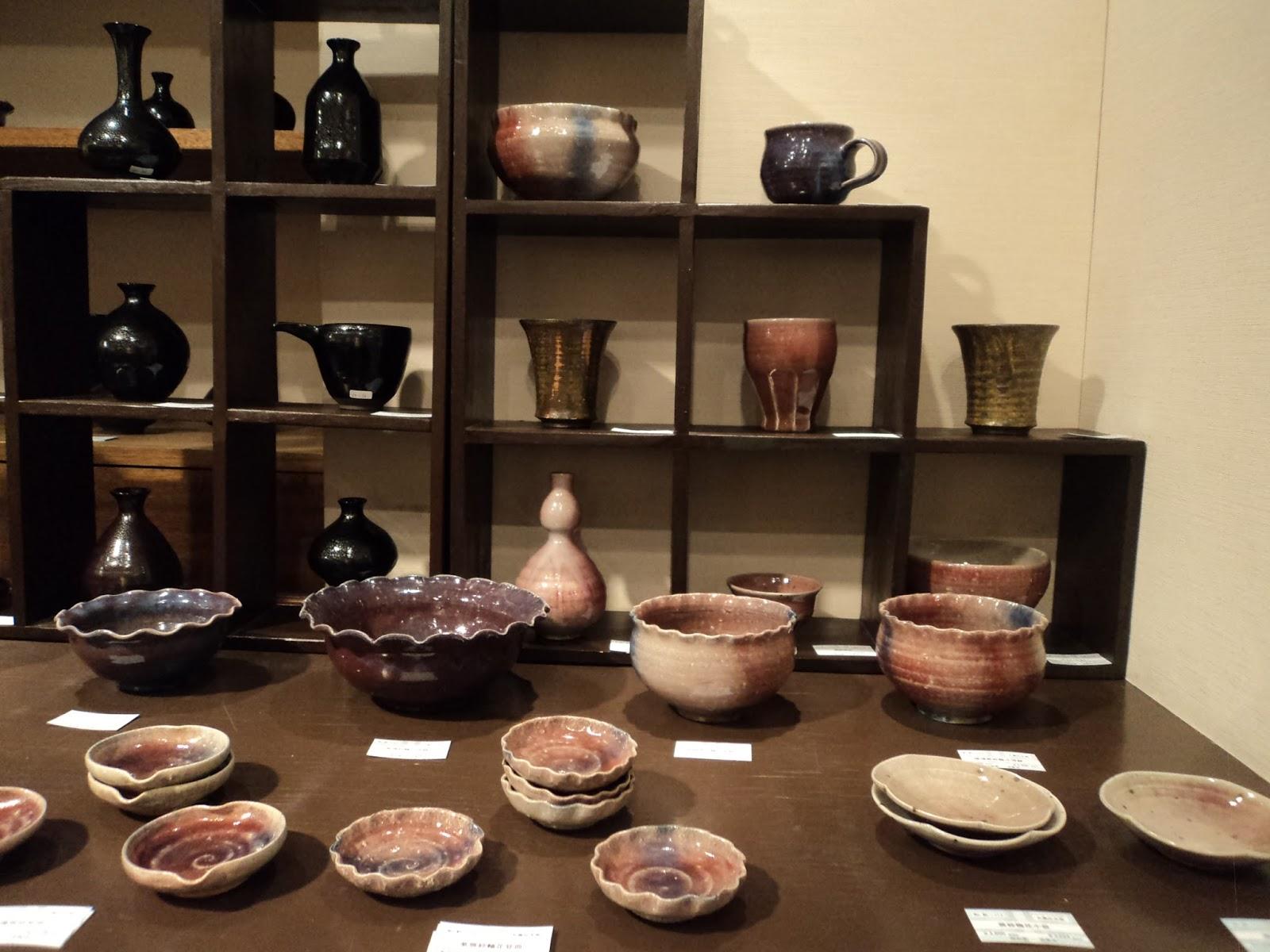 Viviana asiya cer mica julio 2015 for Ceramica buenos aires