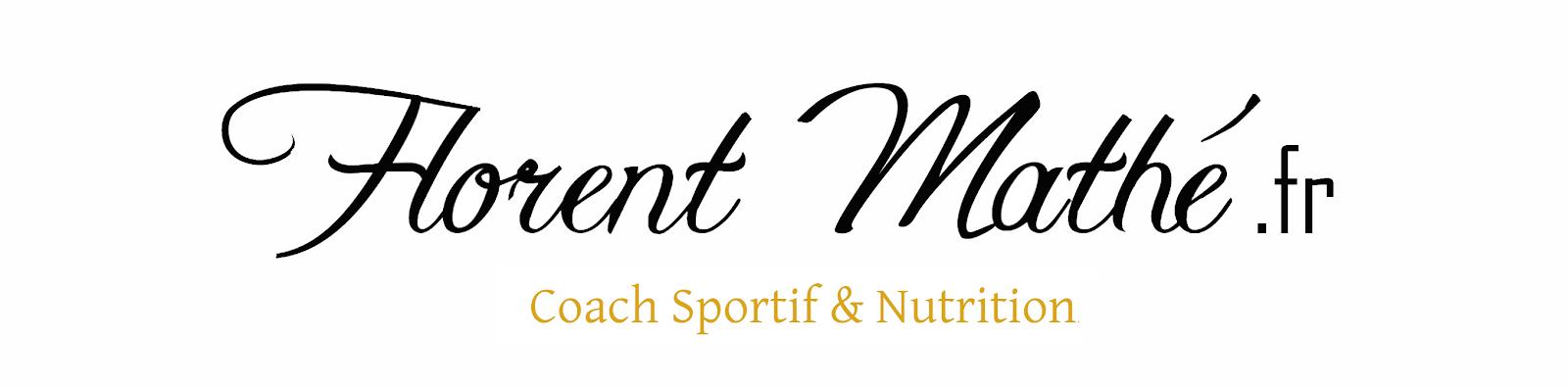 Coach Sportif & Nutrition - La Rochelle Châtelaillon Fouras Rochefort Aytré Angoulins Lagord