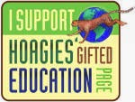 Gifted Education Resources
