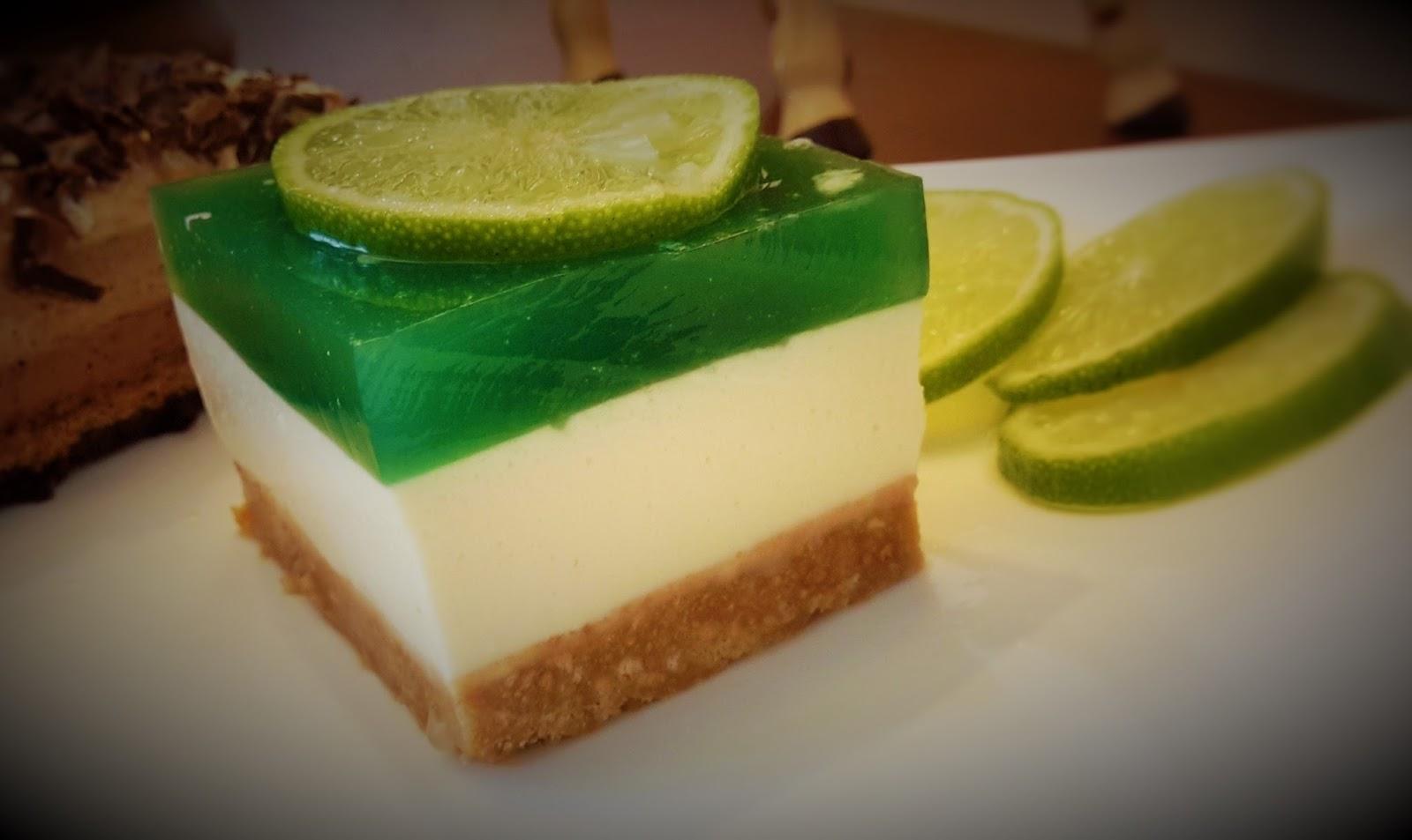 Gateau mojito maman c 39 est la cuisine humoristique excellente et familiale - Recette mojito thermomix ...