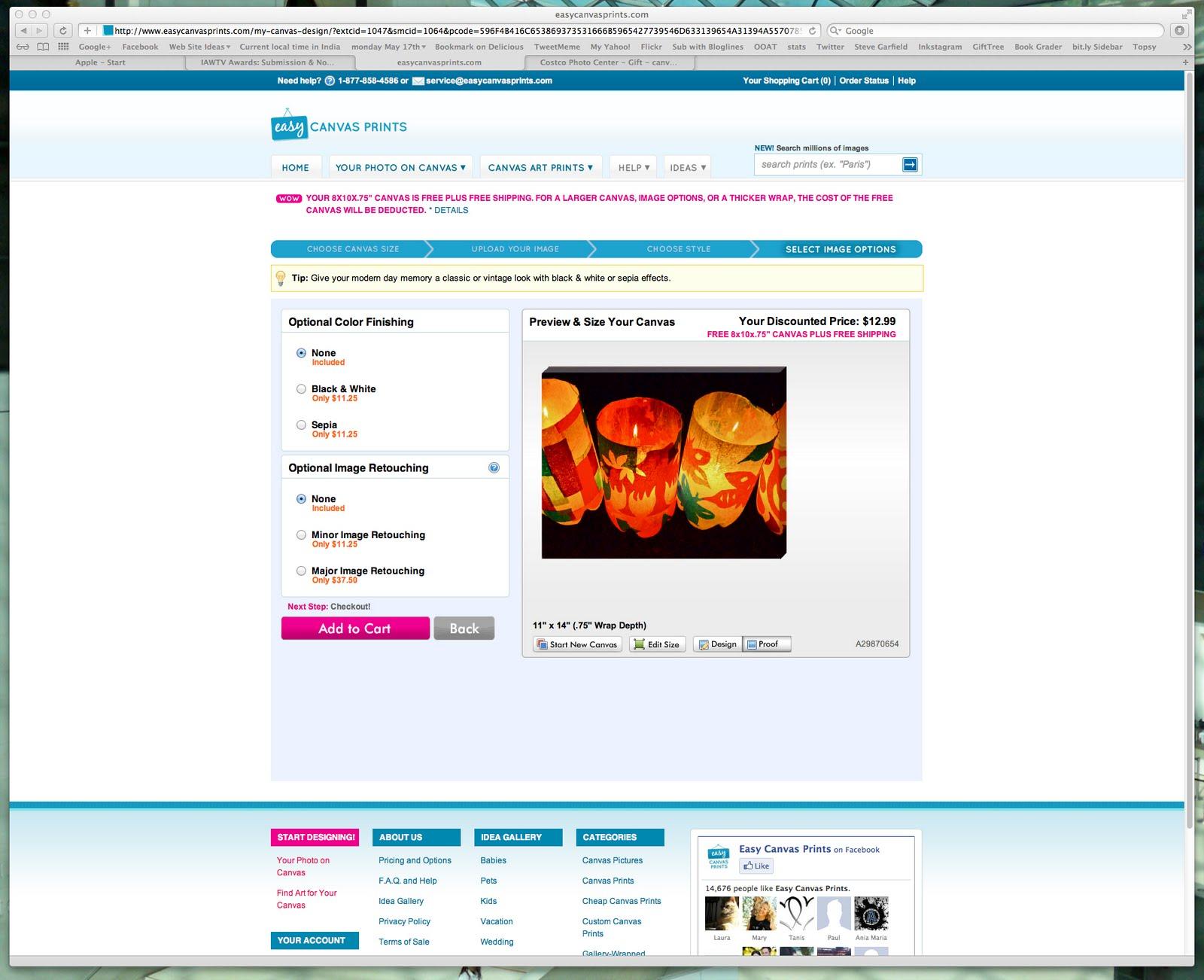 http://4.bp.blogspot.com/-J1vfcL31qmo/TuZOjGFDsVI/AAAAAAAAD0A/iGgUp9DnG1M/s1600/4%2Bfinishing.jpg