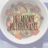 http://pane-e-marmellata.blogspot.it/2012/09/lestate-sta-finendo.html