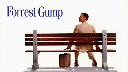 [Phim] Cuộc đời Forrest Gump 1970