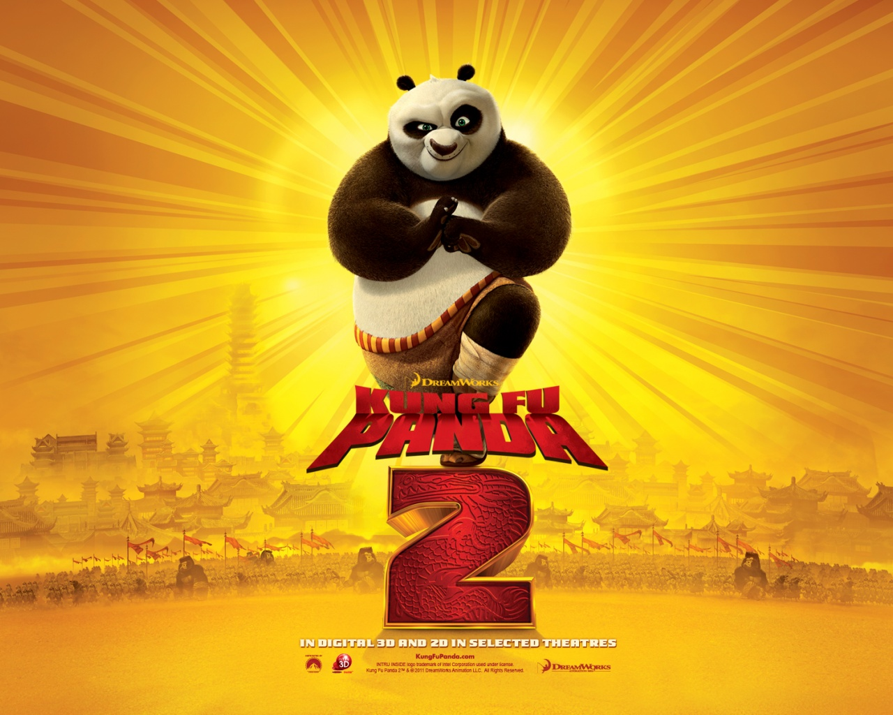 Download kung fu panda 3 mp4 movie | Kungfu Panda 3 Full ...