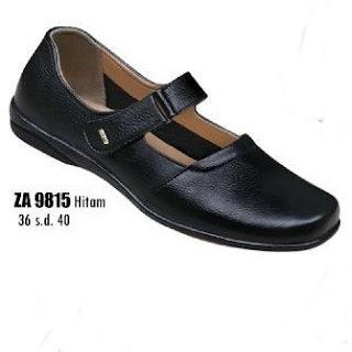 Jual sepatu hak tinggi murah online dating 4
