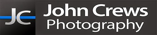 John Crews Photography
