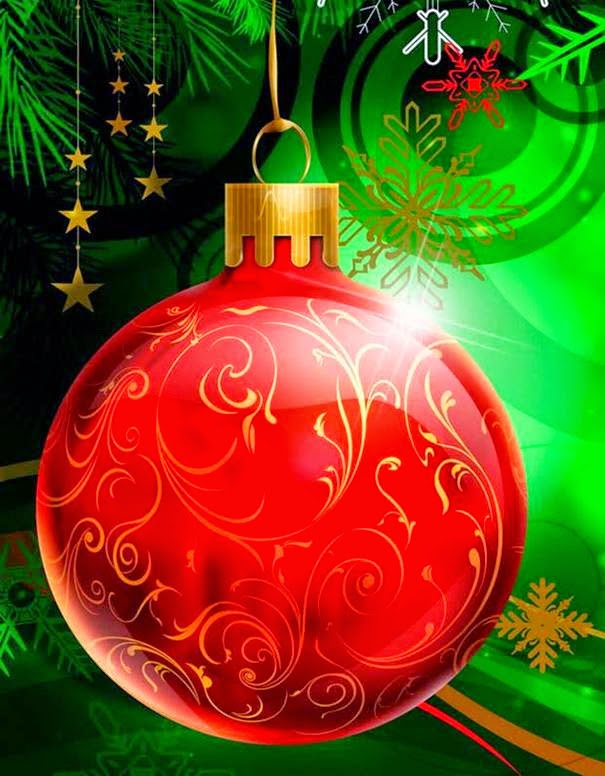 El significado sagrado de los adornos de Navidad | Secretaria Pro ...