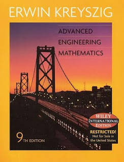 Download Advanced Engineering