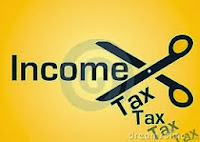 Income Tax Housing Loan Principal and Interest Exemption