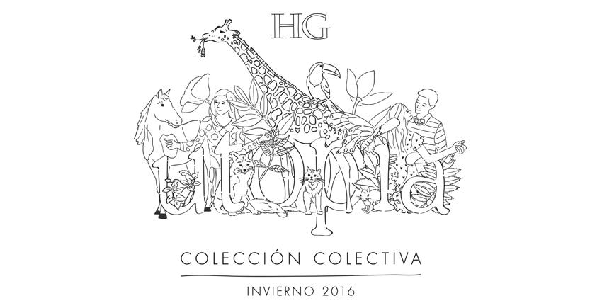 HG Diseño