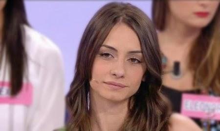 Anna Munafò news