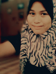 heyy its me~