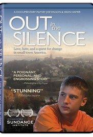 Watch Out in the Silence Online Free 2009 Putlocker