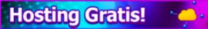 Website-Hosting Gratis