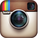 Följ mig gärna på Instagram -vitdrom