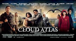 watching+movies+online+for+free+Cloud+Atlas