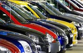 Vendita auto usate arriva a milano for Vendita camerette usate milano