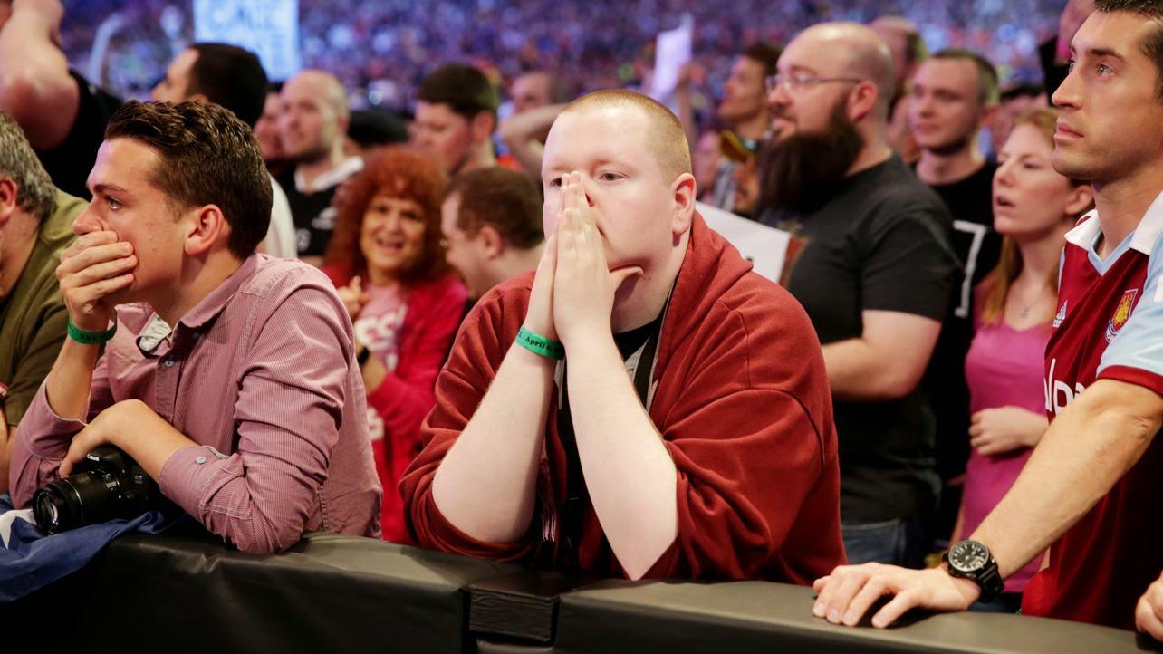 undertaker-fans-shocked