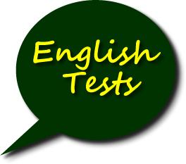solve jumbled sentences online