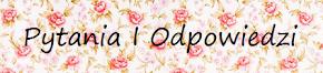 ♥ ♥ ♥ ♥ ♥ ♥ ♥ ♥ ♥ ♥ ♥ ♥ ♥ ♥ ♥ ♥ ♥ ♥ ♥ ♥ ♥ ♥ ♥ ♥ ♥ ♥ ♥ ♥ ♥
