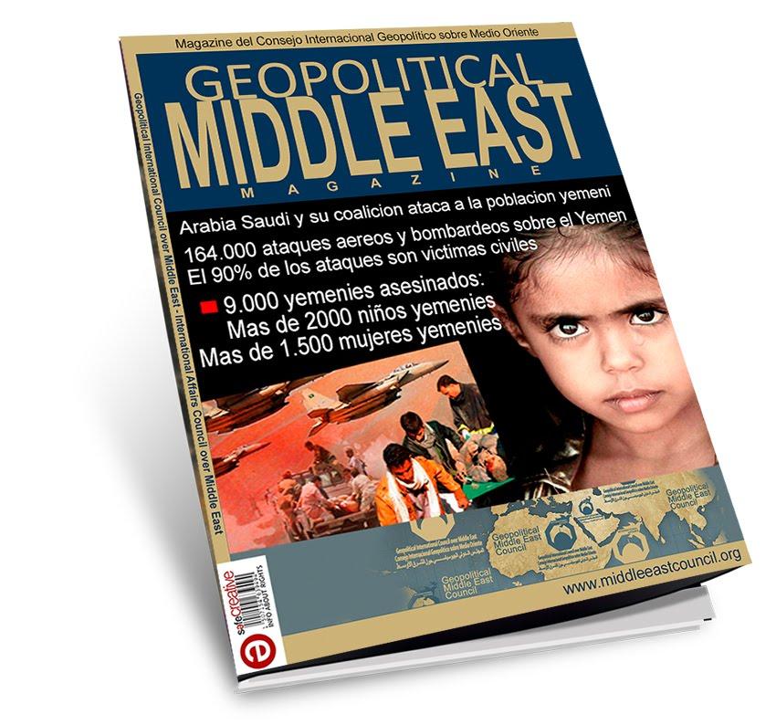 PDF Informe Yemen Crímenes contra la Humanidad