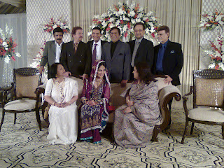 walima+reception+(2)