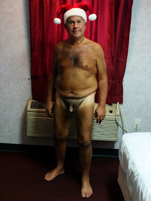 Hombres maduros bellos 44 – Older men daddys