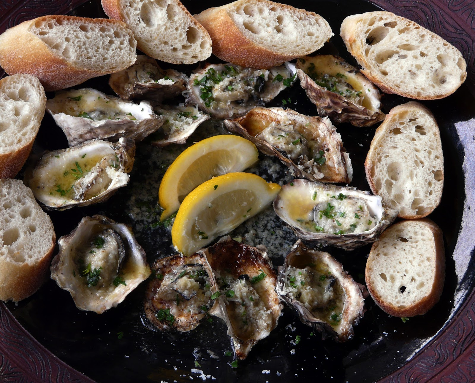 Drago+Style+Grilled+Oysters+March+20th%2C+2013.jpg