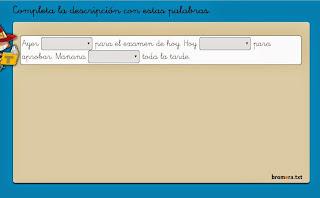 http://bromera.com/tl_files/activitatsdigitals/Tilde_1_PF/Tilde1_cas_u12_p59_a7(4_6)/