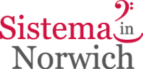 Sistema Norwich logo