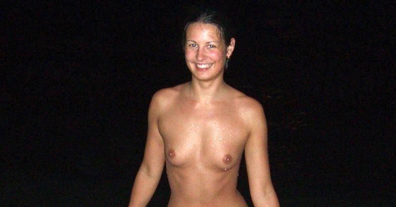 free naturist