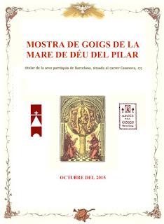 http://agrupacio-parroquial-eugeni-pilar.blogspot.com.es/