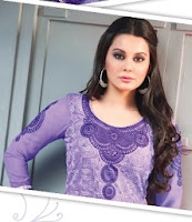 New Best Salwar Kameez Designs