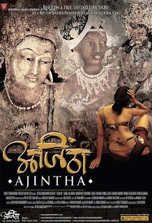 www MarathiDJs Com  Serials Title Songs