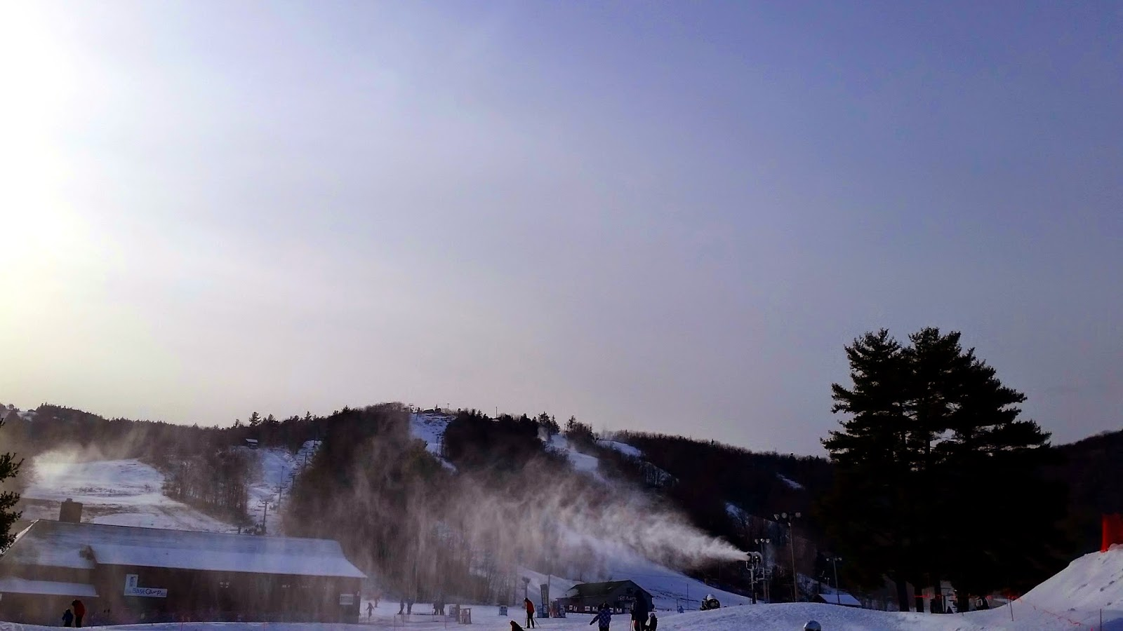 Gunstock-Travel-The-East-NH