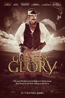 Watch For Greater Glory Movie Online Free 2012