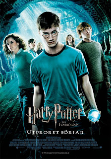 Harry Potter und der Orden des Phnix kostenlos anschauen