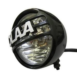 Jual Lampu Mobil